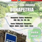 Joan-Jinkaria_Donapetria