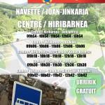 Joan-Jinkaria_Hiribarnea