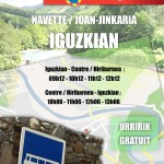 Joan-Jinkaria_Iguzkian