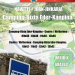 Joan-Jinkaria_Kanpina