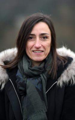 Claire Noel-Lebeau