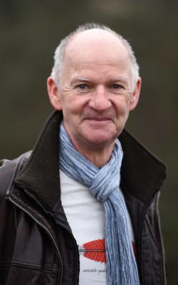 Michel Duthilleul