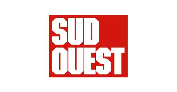 Logo__Sud-Ouest
