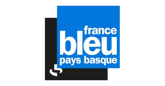 logo_francebleu_pays-basque